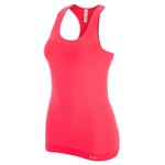 Under Armour® Women's Charm Seamless Tank Top