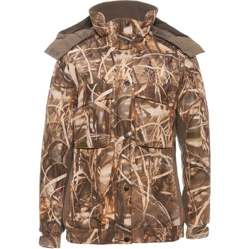 Game Winner® Women's Waterfowl Jacket