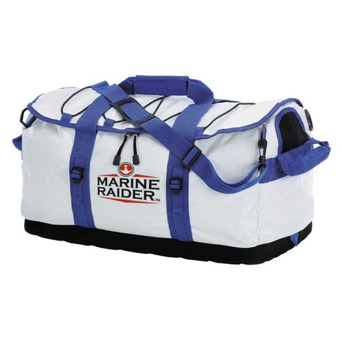 "Marine Raider 23"" Large Gear Bag"