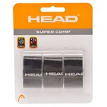 HEAD Super Comp Overgrips 3-Pack