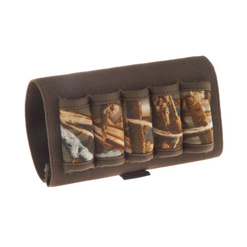 Game Winner® Shotgun Stock Shell Holder