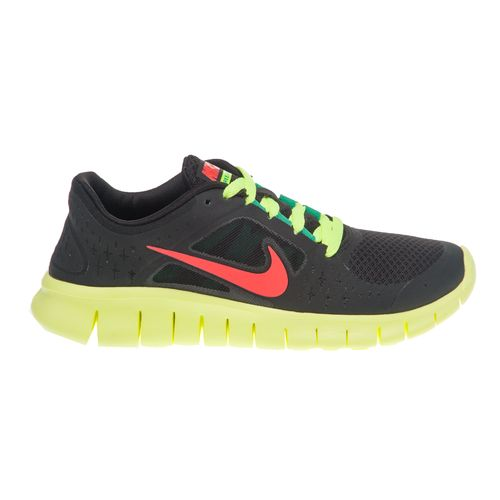 Nike Kids' Free Run 3 Running Shoes