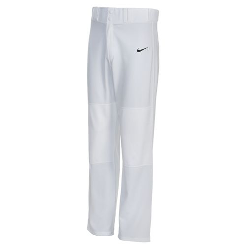 Nike Men's Core Open Hem Baseball Pant