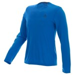 adidas Men's ClimaUltimate Training T-Shirt