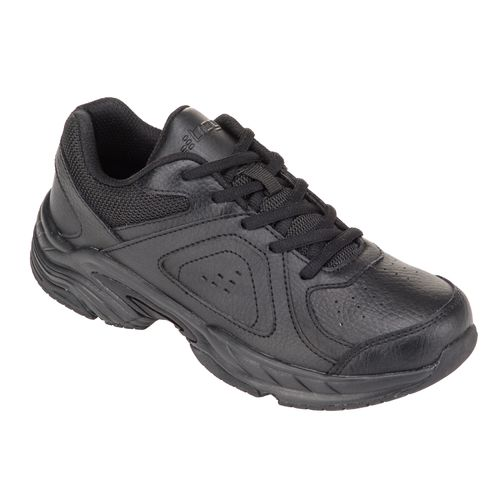 BCG Women's Luxewalker Walking Shoes - view number 2