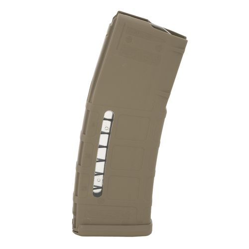 Gun Magazines & Accessories