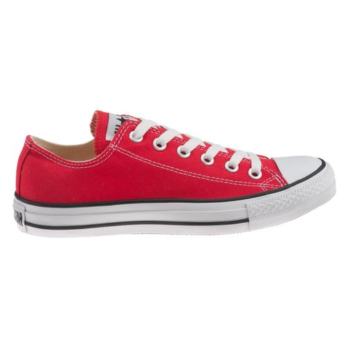 Converse Women's Chuck Taylor Basic High Shoes - view number 1