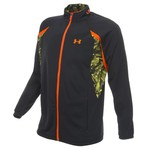 Under Armour® Men's NFL Combine Warm-Up Jacket