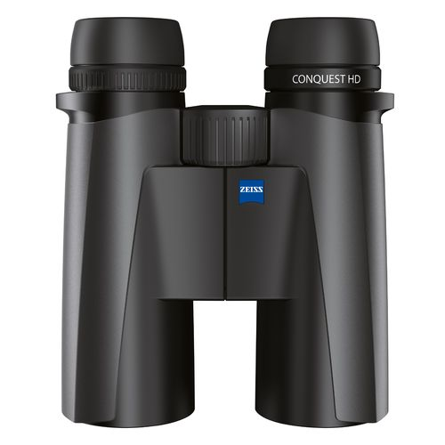 Zeiss Conquest HD 10 x 32 Binoculars - view number 1