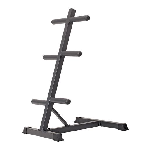 Marcy Olympic-Size Weight Plate Holder  sc 1 st  Academy Sports + Outdoors & Weight Storage | Weight Rack Dumbbell Rack Plate Rack | Academy