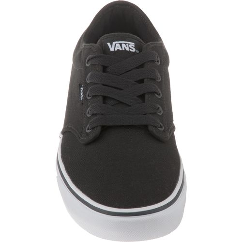 Vans Men's Atwood Vulcanized Shoes - view number 3