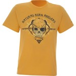 Columbia Sportswear Men's PFG Natural Born Anglers™ T-shirt
