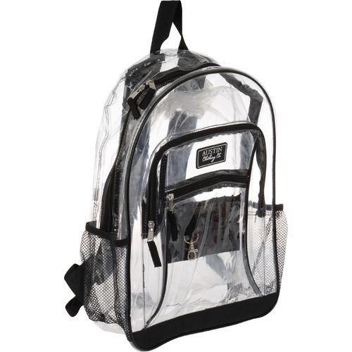 e16940e21413 Buy clear adidas backpack   OFF54% Discounted