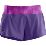 Under Armour® Women's Get Set Go Short