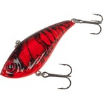 Color_RED GLITTER CRAW