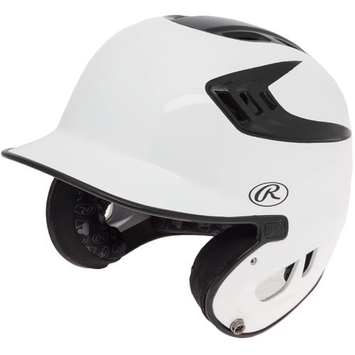 Rawlings  S70 COOLFLO Batting Helmet