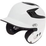 Rawlings® S70 COOLFLO Batting Helmet