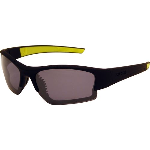 Body Glove Men's Vapor 17 Sunglasses