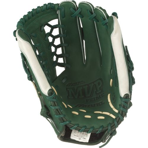 "Image for Mizuno MVP Prime SE 12.75"" Infield Baseball Glove from Academy"
