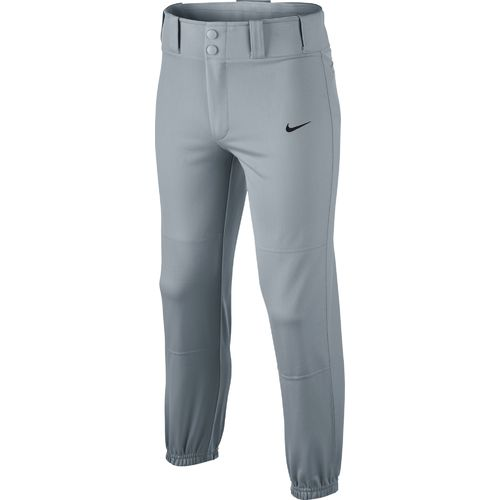 Display product reviews for Nike Boys' Baseball Core Dri-FIT Pant