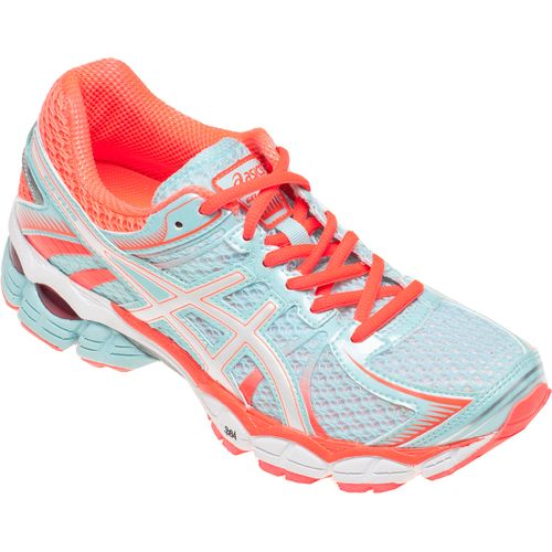 asics flux women