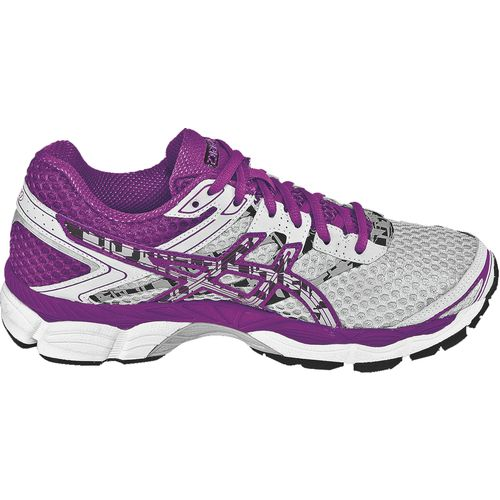 ASICS  Women s GEL-Cumulus  16 Lite-Show  Running Shoes