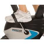 ProGear 250 Compact Upright Exercise Bicycle - view number 4