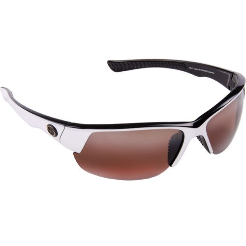 Strike King Adults' S11 Optics Gulf Fishing Sunglasses