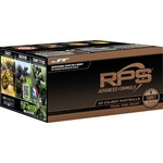 RPS Toxin Paintballs 1,000-Pack
