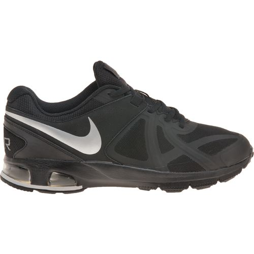 Nike Men s Air Max Run Lite 5 Running Shoes