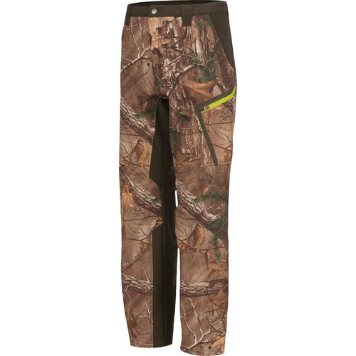 Under Armour  Men s ColdGear  Infrared Scent Control Speed Freek Pant