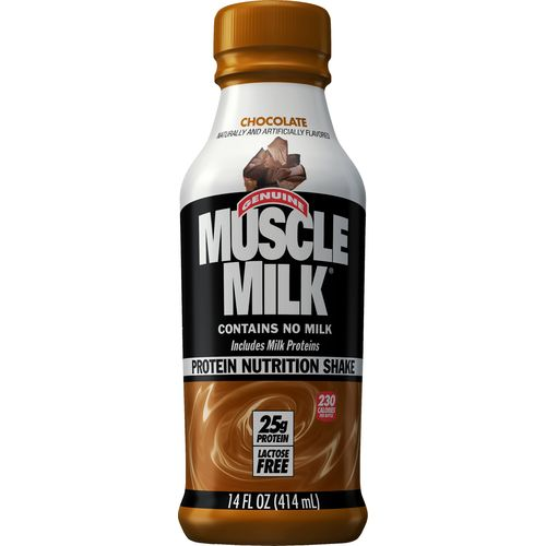CytoSport™ Muscle Milk Ready-to-Drink Shake - view number 1