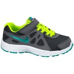 Nike Boys' Revolution 2 (PSV) Running Shoes