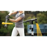 SKLZ Hurricane Solo Swing Training Machine - view number 3