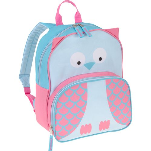 Image for A. D. Sutton Mini Animal Backpack from Academy