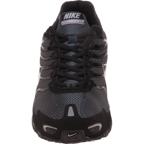 Nike Men's Air Max Torch 4 Running Shoes - view number 3