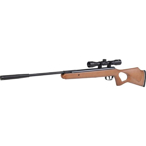 Crosman Benjamin Titan NP Break-Barrel Air Rifle - view number 2
