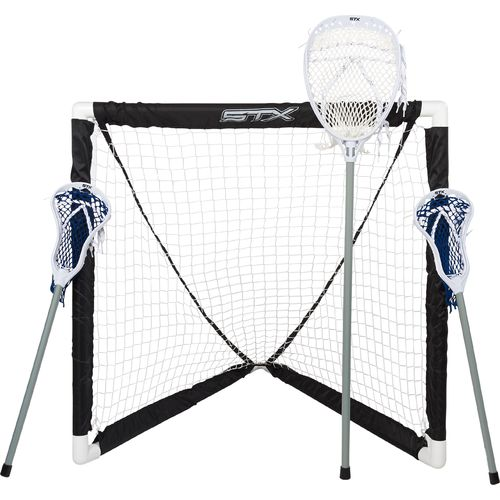 STX FiddleSTX Game Set
