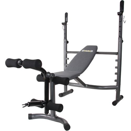 Body champ olympic weight bench academy Academy weight bench