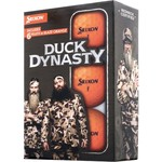 SRIXON® Duck Dynasty Blaze Orange Golf Balls 6-Pack