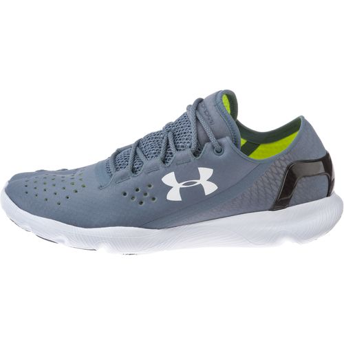 Image for Under Armour® Men's SpeedForm™ Apollo  Running Shoes from Academy