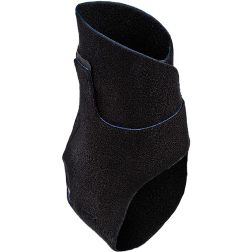 Zamst AT-1 Ankle Brace