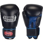 Combat Sports International Synthetic Thai-Style Training Gloves - view number 1