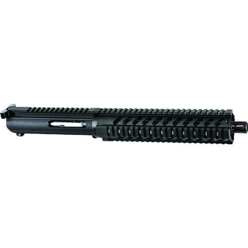 Plinker Tactical AR-15 .22 Short Barreled Rifle Upper Receiver
