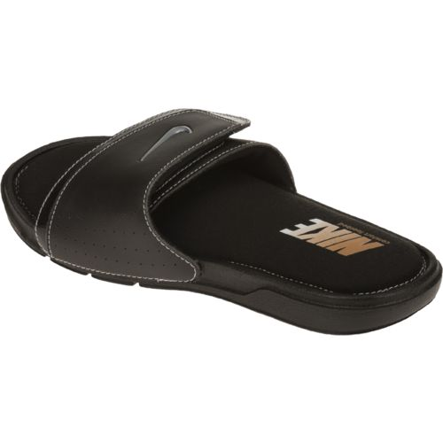 Nike Men's Comfort Slide 2 Sport Slides - view number 3