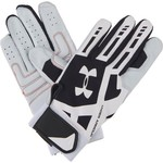 Under Armour® Men's Cage Baseball Batting Gloves