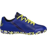 adidas Men's freefootball Stileiro Soccer Shoes