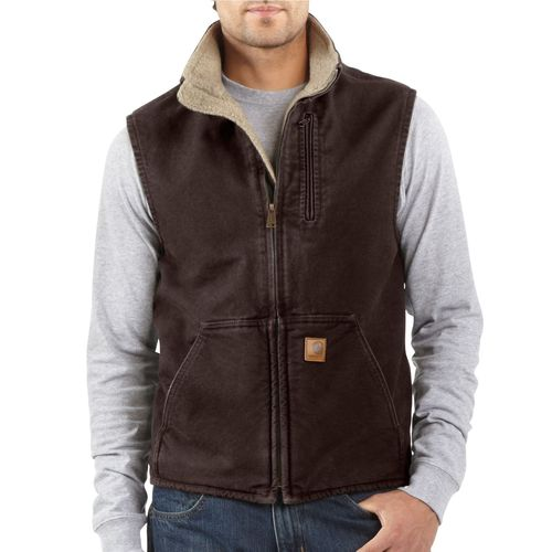 Mens Jackets | Academy Sports   Outdoors