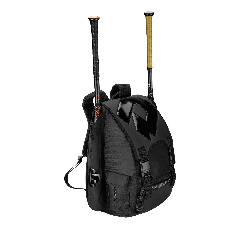 DiMarini Bags