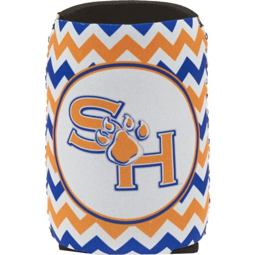 Kolder Sam Houston State University 12 oz. Kaddy